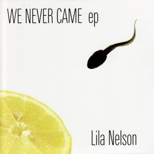 Lila Nelson