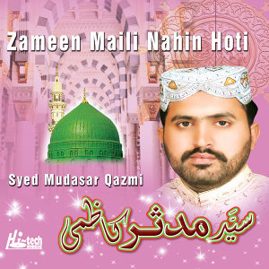 Syed Mudasar Qazmi 歌手頭像