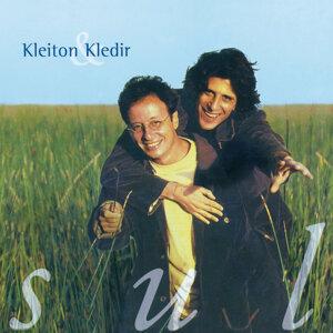 Kleiton & Kledir 歌手頭像