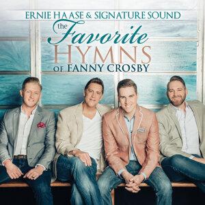 Ernie Haase & Signature Sound 歌手頭像