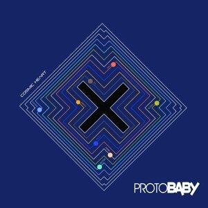 Protobaby 歌手頭像