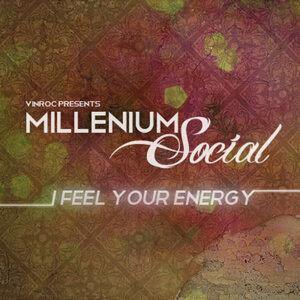 Millenium Social 歌手頭像