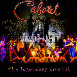 London Cabaret 歌手頭像