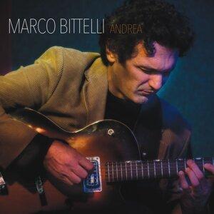 Marco Bittelli