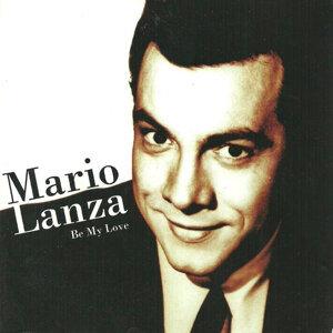 Maria Lanza 歌手頭像