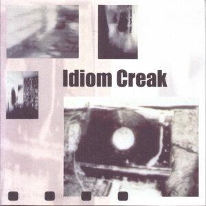 Idiom Creak