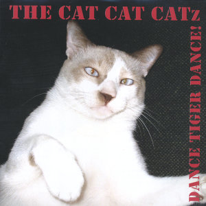 The Cat Cat Catz 歌手頭像