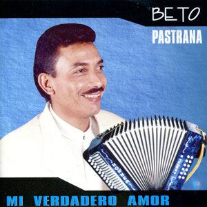 Beto Pastrana 歌手頭像