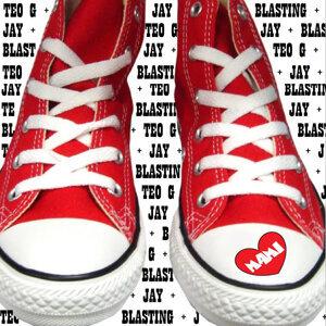 Teo G + Jay Foxx + Blasting 歌手頭像