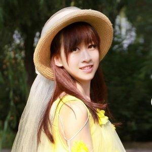 吳丹妮 歌手頭像