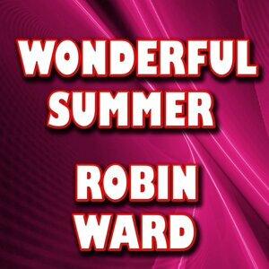 Robin Ward 歌手頭像
