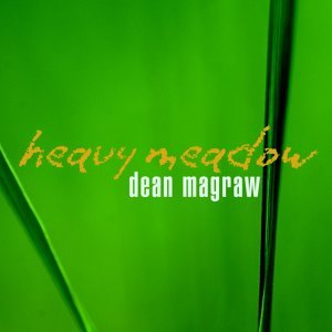 Dean Magraw 歌手頭像