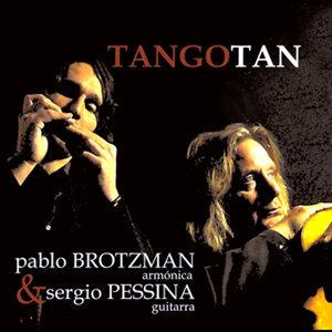 Pablo BROTZMAN & Sergio PESSINA 歌手頭像