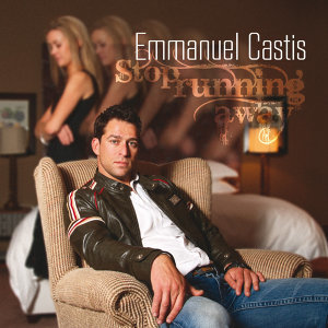 Emmanuel Castis 歌手頭像