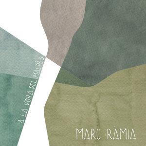 Marc Ràmia 歌手頭像