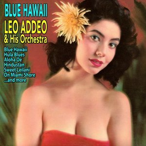 Leo Addeo And His Orchestra 歌手頭像