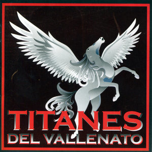 Titanes del Vallenato 歌手頭像