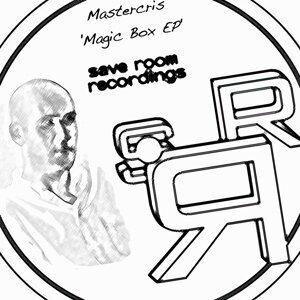 Mastercris 歌手頭像