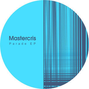 Mastercris
