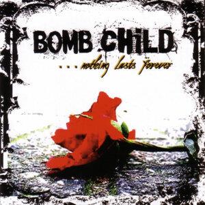 Bomb Child 歌手頭像