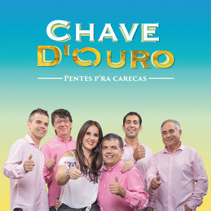 Chave D'ouro