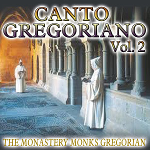 The Monastery Monks Gregorian 歌手頭像