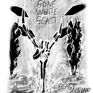 Bone White Beast