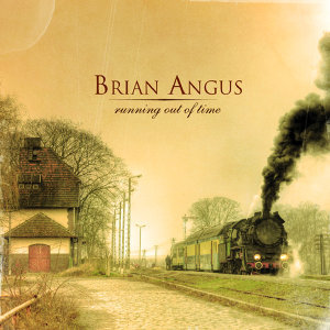 Brian Angus 歌手頭像