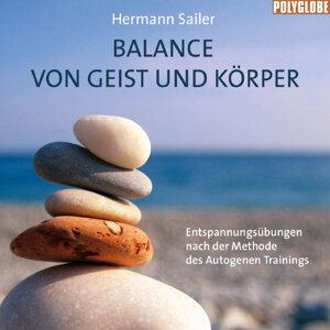 Hermann Sailer 歌手頭像