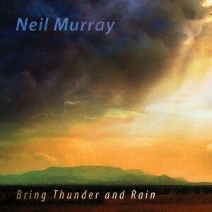 Neil Murray 歌手頭像