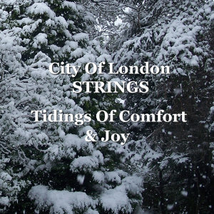 City of London Strings 歌手頭像
