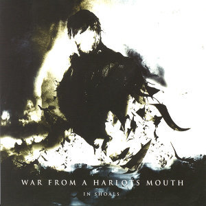 War From A Harlots Mouth 歌手頭像
