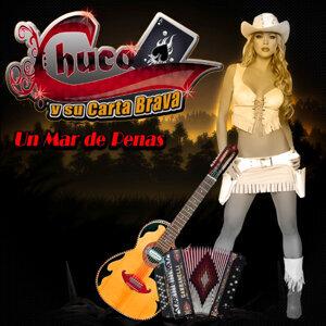 Chuco y Su Carta Brava 歌手頭像