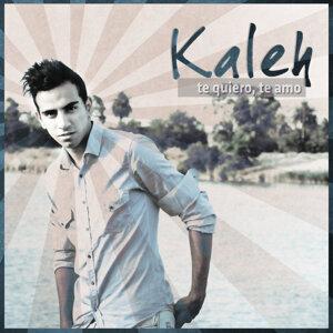 Kaleh 歌手頭像