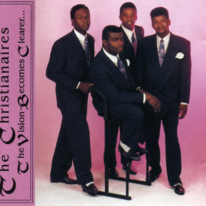 The Christianaires 歌手頭像