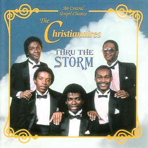 The Christianaires
