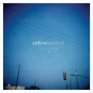 Yellow Second