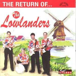 The Lowlanders 歌手頭像