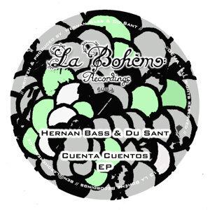 Hernan Bass & Du Sant