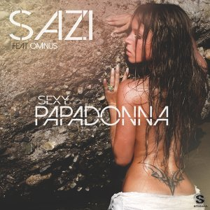 Sazi 歌手頭像