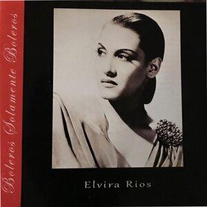 Elvira Rios