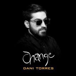 Dani Torres 歌手頭像