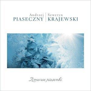 Piaseczny / Krajewski 歌手頭像