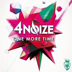 4Noize 歌手頭像