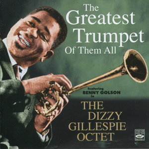 Dizzy Gillespie and His Octet 歌手頭像