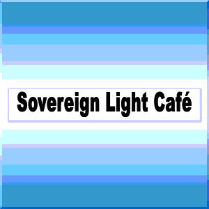 Light Café 歌手頭像