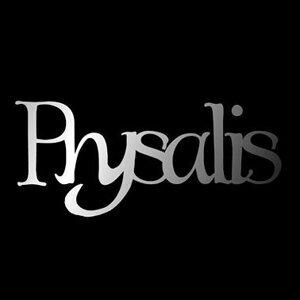Physalis 歌手頭像