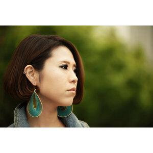 岩瀬あすか (Asuka Iwase) 歌手頭像