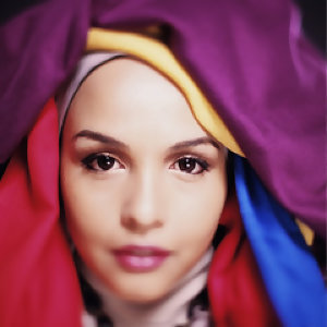 Noryn Aziz 歌手頭像