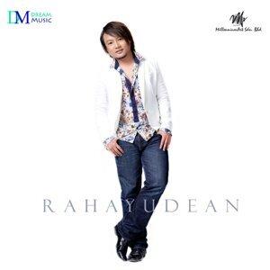 Rahayudean 歌手頭像